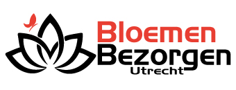 Bloemen Bezorgen Utrecht Logo
